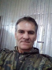 Yury, 50, Russia, Rostov-na-Donu