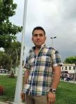 Layth shakir, 33  , Baghdad