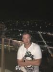 Olegs, 37  , Kaohsiung