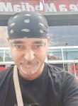 Ignacio, 51  , Cuenca