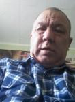 zufar, 63, Bugulma