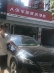 天天, 40  anni, Nanchang