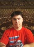Андрей Бовтута, 29 лет, Минеральные Воды