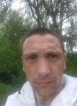 Sergey, 41, Babruysk