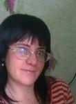 Natalya, 20, Kurgan