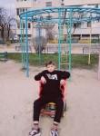 Ilya, 20  , Rostov-na-Donu