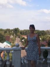 mashel, 39, Russia, Saratov