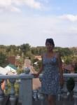 mashel, 38, Saratov