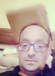 Adam, 46  , Kasserine
