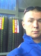 вова, 36, Ukraine, Ternopil