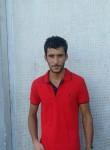 Ali, 34  , Charikar