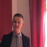 Freddy, 55  , Gradisca d Isonzo