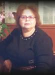 Natalya, 61  , Tashkent