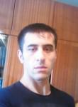 khafiz, 31  , Vagay
