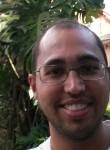 Rodrigo, 30  , Juiz de Fora