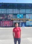 Александр, 27 лет, Запоріжжя