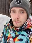 Maks, 21, Cherepovets