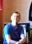 yuriy, 58  , Kazachinskoye (Irkutsk)