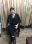 nadezhda, 53, Dinskaya