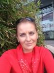 Olga, 40  , Charenton-le-Pont