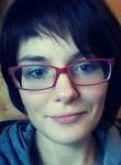 Irina , 32, Moscow