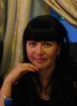 Elena, 48, Rostov-na-Donu
