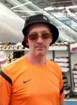 Nikolay, 40  , Khimki