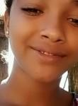 Marianna, 18  , Tucurui
