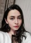 Dina, 18  , Cherkessk