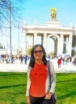 Tatyana, 40  , Moscow
