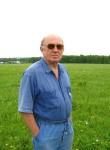 Sergey , 58, Ufa