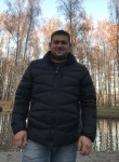 Ilya, 30  , Moscow