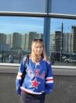 Svetlana, 48  , Saint Petersburg
