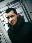 David, 29, Kiev