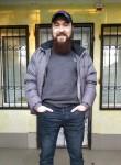 Dima, 33  , Shabo