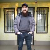 Dima, 34  , Starokozache
