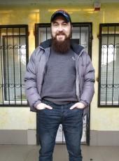 Dima, 34, Ukraine, Starokozache
