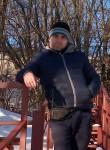 Aleksey, 39  , Bryansk