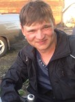 Aleksandr, 24  , Turki