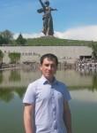 Akshin, 33  , Ryazan