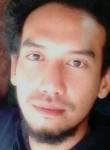 เจ้าวเบ้น, 32, Chawang
