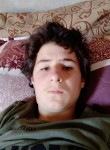 محمد, 18  , Ad Dana