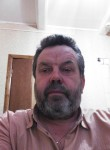 Oleg, 57  , Brest