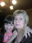 Zoya, 50  , Krasnyy Kholm