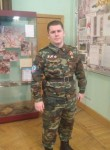 Roman, 22  , Dedenevo