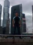 Mikhail, 38  , Klichaw