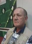 Boris, 60  , Novokuznetsk