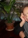 Lidiya, 65  , Kargopol