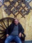Roman, 34  , Armeria