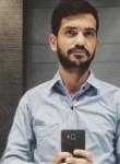 Gaurav, 28  , Giddarbaha